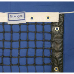 Douglas Industries, Inc. - TN-28DM Tennis Net
