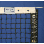 Douglas Industries, Inc. - TN-36T Tennis Net