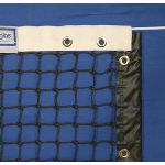Douglas Industries, Inc. - TN-45 Tennis Net