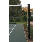 Douglas Industries, Inc. - Aluminum Volleyball System
