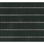 Douglas Industries, Inc. - OMP-6 Dark Green Open Mesh Poly-Pro Plus Premium w/4-Ply Hems
