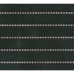 Douglas Industries, Inc. - OMP-9 Dark Green Open Mesh Poly-Pro Plus Premium w/TAB & 4-Ply Hems