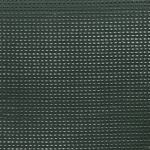 Douglas Industries, Inc. - VCP-6 Dark Green Vinyl Coated Polyester