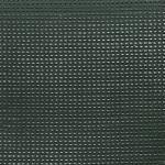 Douglas Industries, Inc. - VCP-9 Dark Green Vinyl Coated Polyester w/TAB