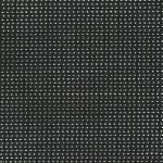 Douglas Industries, Inc. - VCP-9 Black Vinyl Coated Polyester w/TAB