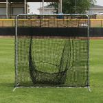 Douglas Industries, Inc. - Douglas® Pro Sock Net Screen