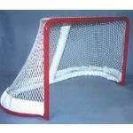 Douglas Industries, Inc. - Professional Hockey Goal Frames (HG-200)