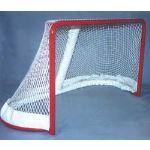 Douglas Industries, Inc. - Professional Hockey Goal Frames (HG-200)