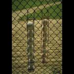 Douglas Industries, Inc. - Baseball Chutes