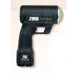 Douglas Industries, Inc. - Jugs Cordless Radar Gun with Port-Baseball Accessories