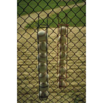 Douglas Industries, Inc. - Softball Ball Chutes-Baseball Accessories