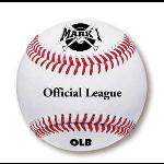 Douglas Industries, Inc. - Official Practice Baseball-Baseball Training Aids