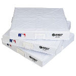 Douglas Industries, Inc. - Schutt® Foam Filled Bases