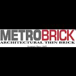 METROBRICK by Ironrock