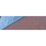 METROBRICK by Ironrock - METROBRICK Architectural Thin Brick Blend Ideas