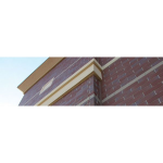 METROBRICK by Ironrock - METROBRICK® Wax with MetroGuard®