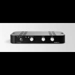 Lightspeed Technologies - Access Link