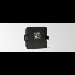 Lightspeed Technologies - Redcat Access Rechargeable Battery