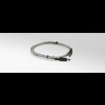 Lightspeed Technologies - Flexcat Speaker Pod Charging Cable