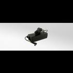 Lightspeed Technologies - 24V 1.75A Power Supply