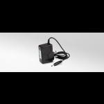 Lightspeed Technologies - 5V 1A Power Supply