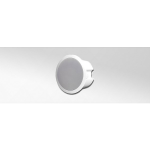 Lightspeed Technologies - DRQ Drop Ceiling Speaker