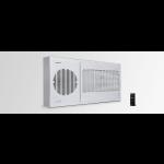 Lightspeed Technologies - Topcat