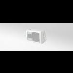 Lightspeed Technologies - WMQ Wall Speaker