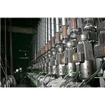 J.R. CLANCY, INC. - Automated Theatrical Rigging Systems