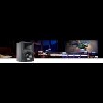 Meyer Sound Laboratories, Inc. - Acheron Designer Screen Channel Loudspeaker