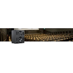 Meyer Sound Laboratories, Inc. - Acheron LF Low Frequency Extension Loudspeaker
