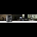 Meyer Sound Laboratories, Inc. - Acheron Studio Screen Channel Loudspeaker