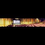 Meyer Sound Laboratories, Inc. - HMS-10 Cinema Surround Loudspeaker