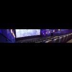 Meyer Sound Laboratories, Inc. - HMS-12 High-Power Cinema Surround Loudspeaker