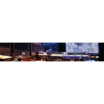 Meyer Sound Laboratories, Inc. - X-400C Compact Cinema Subwoofer