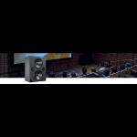 Meyer Sound Laboratories, Inc. - X-800C High-Power Cinema Subwoofer
