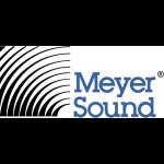 Meyer Sound Laboratories, Inc. - MINA Compact Curvilinear Array Loudspeaker