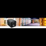 Meyer Sound Laboratories, Inc. - MM-4XP Self-Powered Miniature Loudspeaker