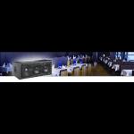 Meyer Sound Laboratories, Inc. - UP-4XP UltraCompact Loudspeaker