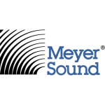 Meyer Sound Laboratories, Inc. - UPJunior UltraCompact VariO Loudspeaker