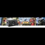 Meyer Sound Laboratories, Inc. - MM-10 Miniature Subwoofer