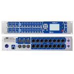 Meyer Sound Laboratories, Inc. - Galileo 616 Loudspeaker Management System