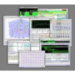 Meyer Sound Laboratories, Inc. - CueStation Control Software