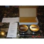 Battic Door Attic Access Solutions - Radon Test Kits