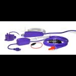 RectorSeal - Microv MINI-SPLIT Condensate Pump