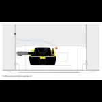 RectorSeal - 83941 Mini Tank Pump 230 Volt
