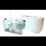 RectorSeal - Aspen Mini White 100-250V Condensate Pump