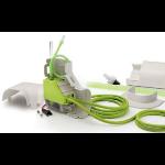 RectorSeal - Aspen Maxi Lime 230V Condensate Pump W/fortress Cover