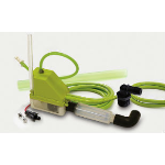 RectorSeal - Aspen Maxi Lime 230V Condensate Pump W/o Cover