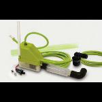 RectorSeal - Aspen Mini Lime Uni Condensate Pump W/o Cover